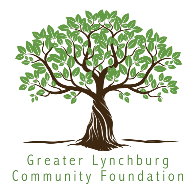 Greater Lynchburg Community Foundation
