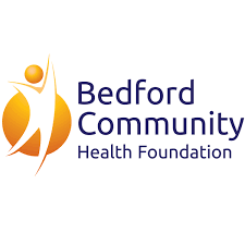 Bedford Community Health Foundation