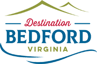 Sponsor - Destination Bedford