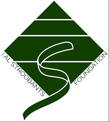 Sponsor - Al Stroobants