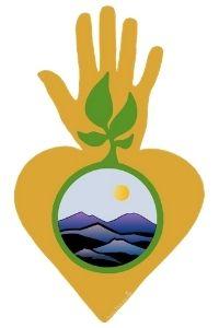 Logo 200 x 300