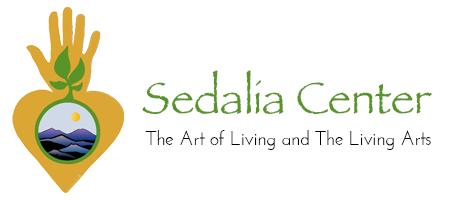 Sedalia Center